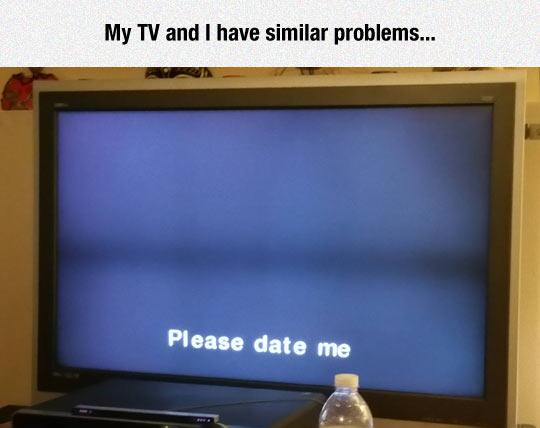 Similar Problems