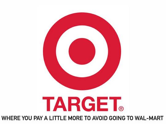 funny-Target-store-logo-Wal-Mart