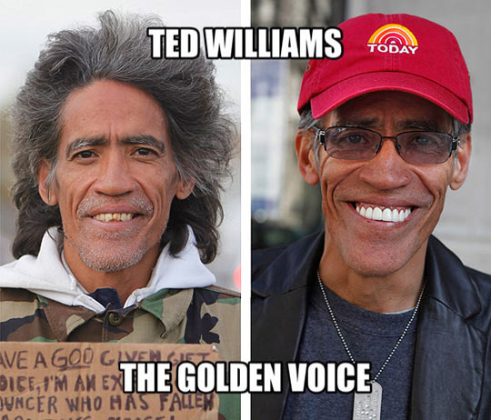 funny-Ted-Williams-golden-voice