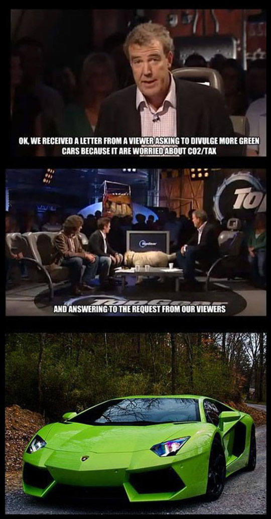 funny-Top-Gear-green-cars-show
