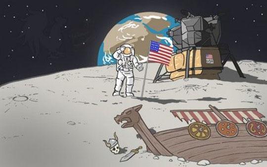 funny-Vikings-moon-astronaut