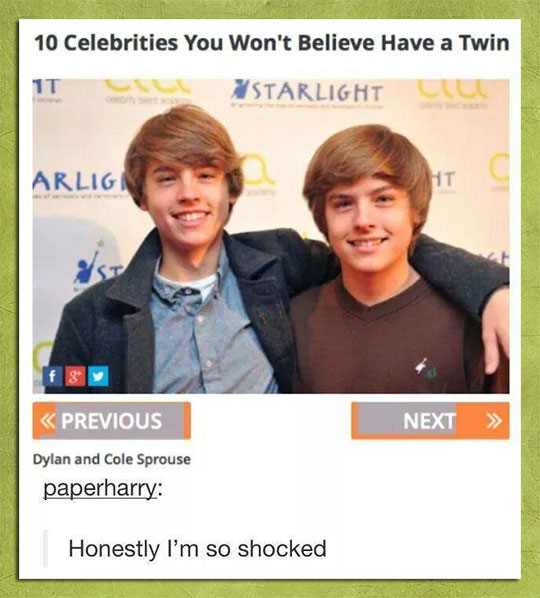 funny-article-celebrity-twins-Sprouse