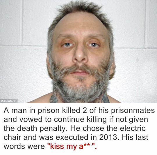 funny-bad-person-prison-inmate-death-penalty