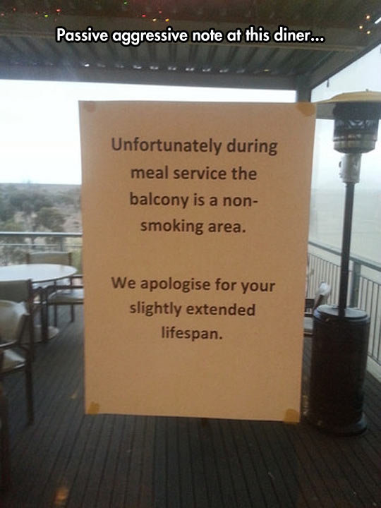 funny-balcony-message-smoking-area