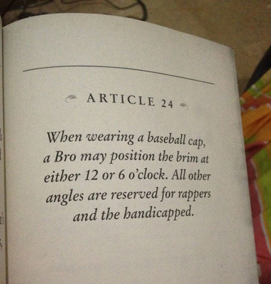 funny-book-cap-article-angle