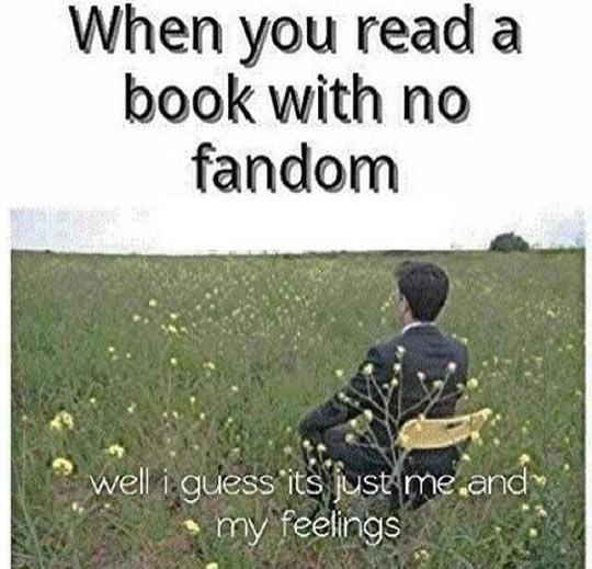funny-boy-chair-thinking-book-fandom