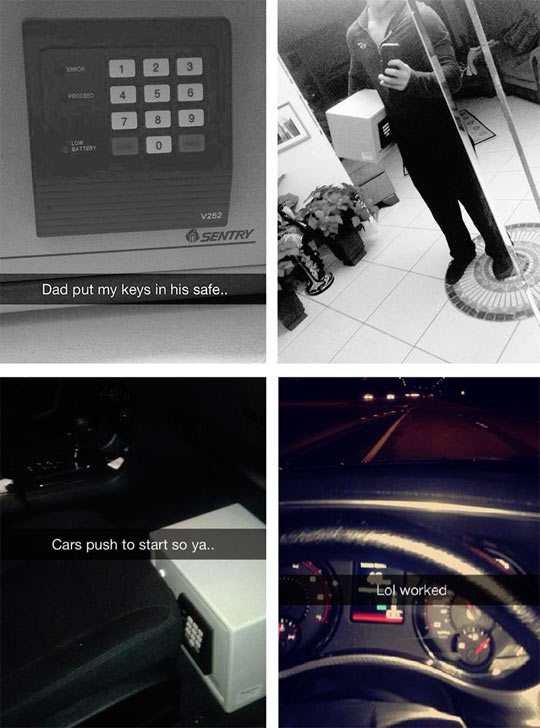 funny-car-keys-safe-father
