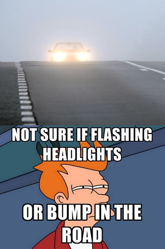 funny-car-road-flashing-headlights