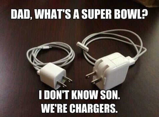 funny-charger-Super-Bowl-talking