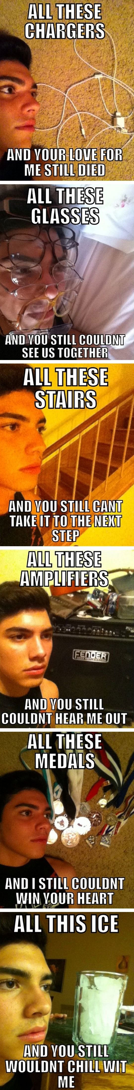 funny-charger-glasses-stairs-love-thoughts