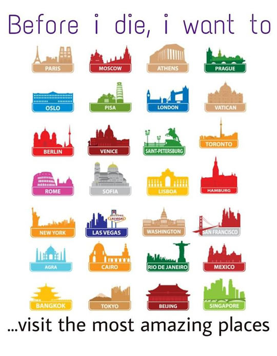 funny-cities-amazing-places-Paris-Moscow