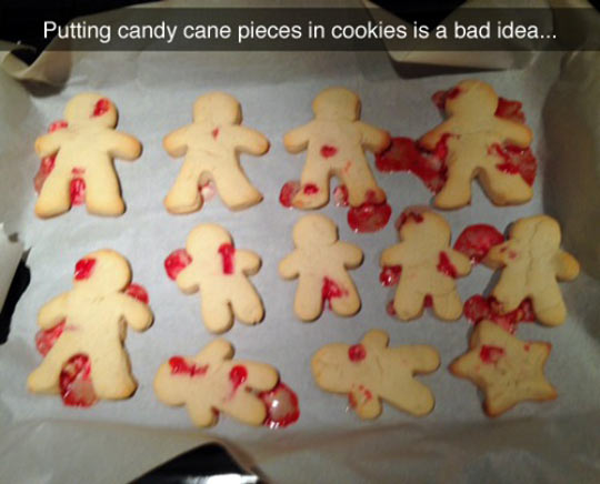 funny-cookie-candy-pieces-massacre
