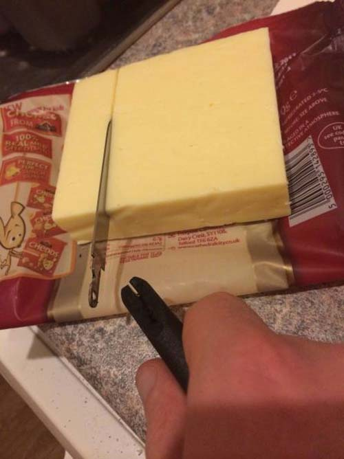 funny-dammit-cheese-knife