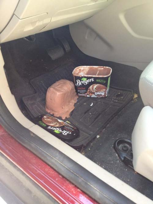 funny-dammit-moments-ice-cream-car