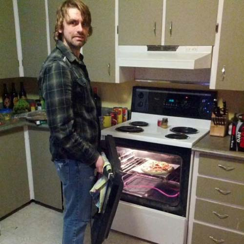 funny-dammit-moments-oven-door