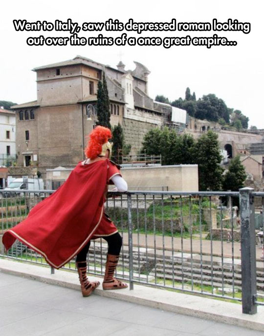 funny-depressed-roman-soldier-Italy