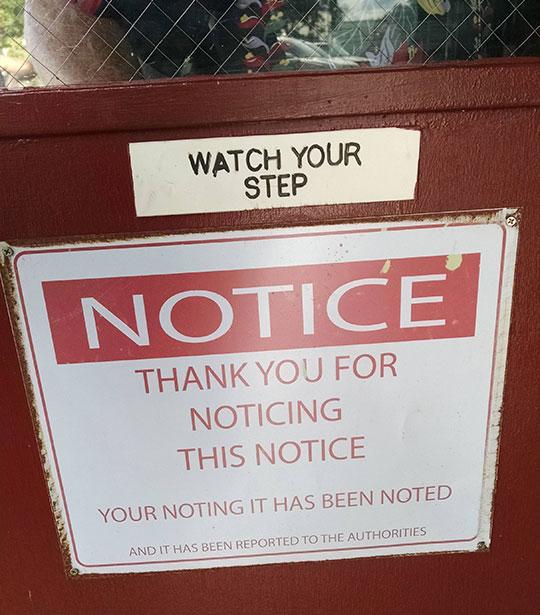 funny-door-sign-notice-noticed