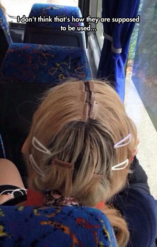 funny-extensions-hair-bus-wrong