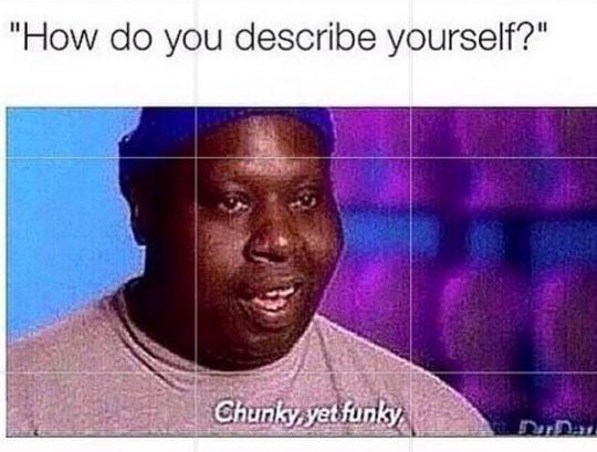 funny-fat-man-describing-himself