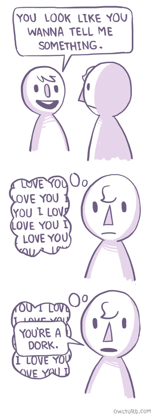 funny-friend-face-thinking-fear-comic