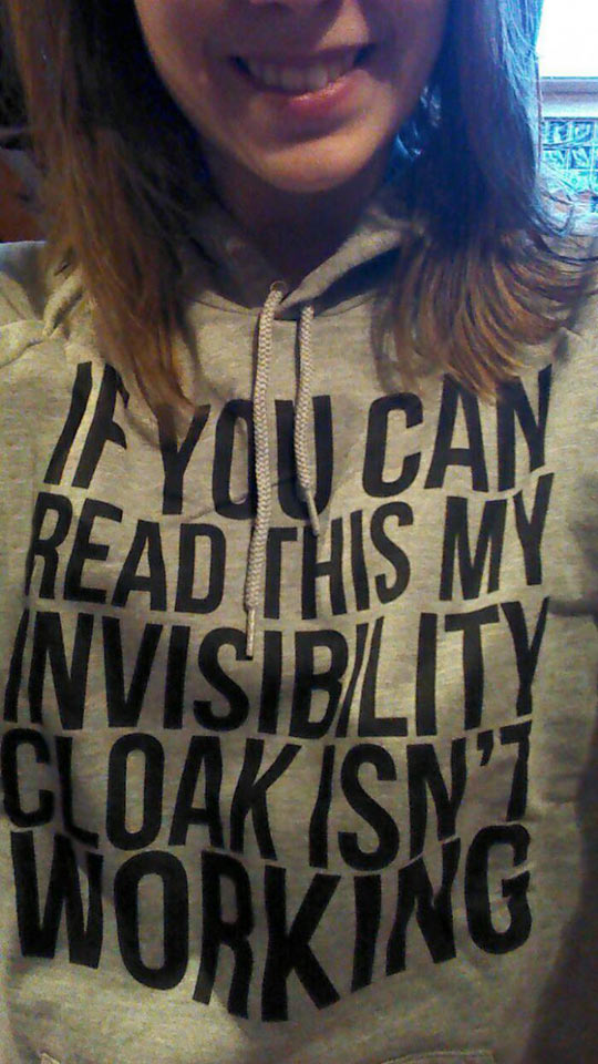 funny-hoddie-warning-invisibility-cloak