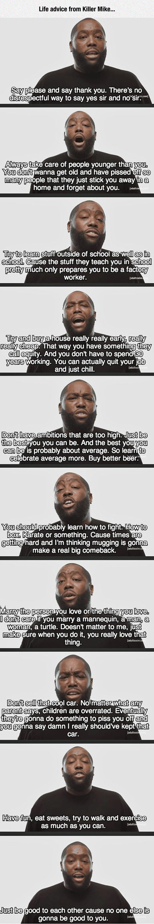 funny-life-advice-Killer-Mike-thoughts