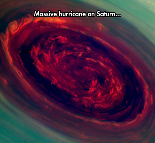 funny-massive-hurricane-Saturn-giant-red