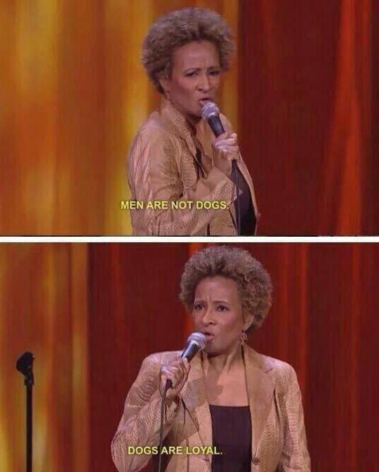 funny-men-dogs-stand-up-Wanda-Sykes