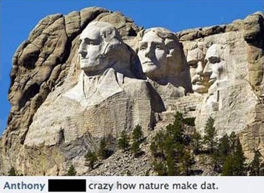 funny-mountain-head-Rushmore-nature