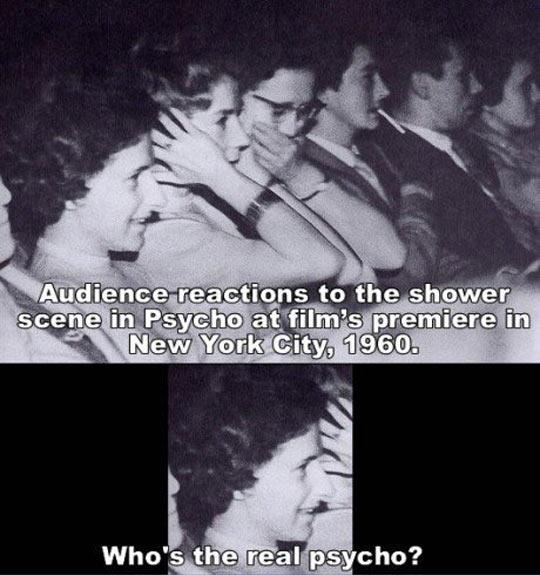 funny-movie-theater-Psycho-shower-scene