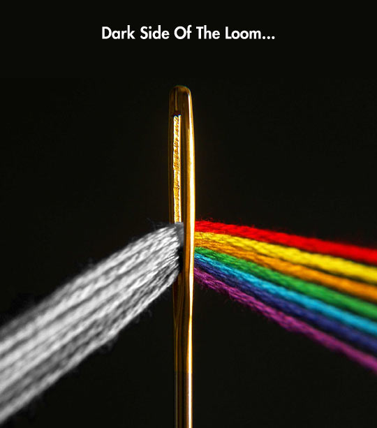 funny-needle-Pink-Floyd-thread-colors