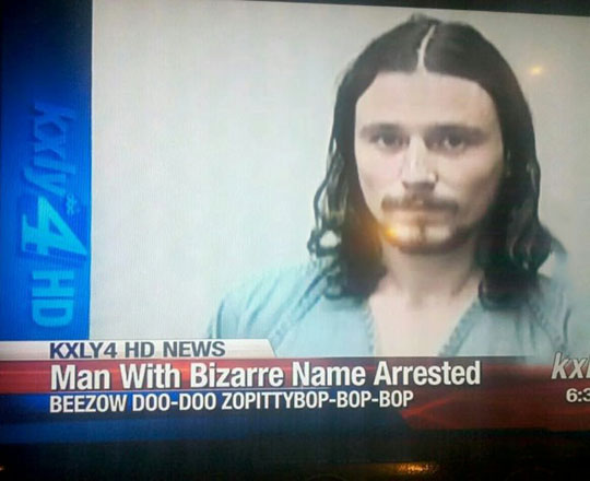 funny-news-man-arrested-long-name