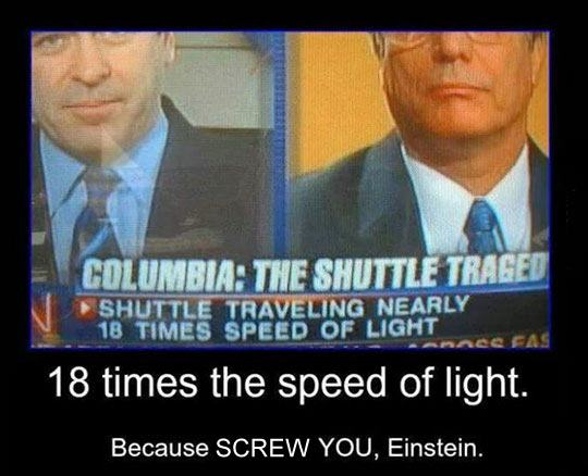 funny-news-title-shuttle-light-speed-1