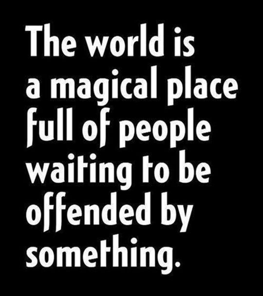 funny-people-offended-world