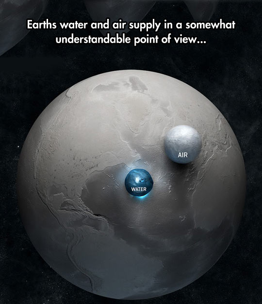 funny-planet-Earth-water-air