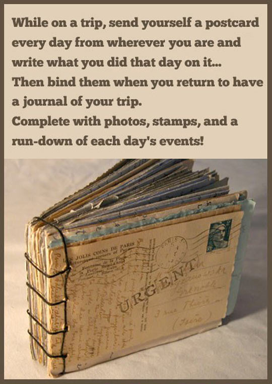 funny-postcard-write-journal-trip