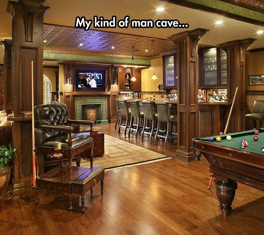 funny-pun-man-cave-billiards