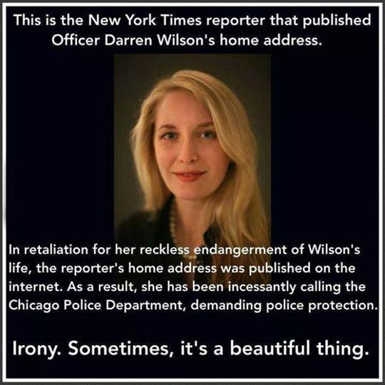 funny-reporter-Wilson-Darren-irony