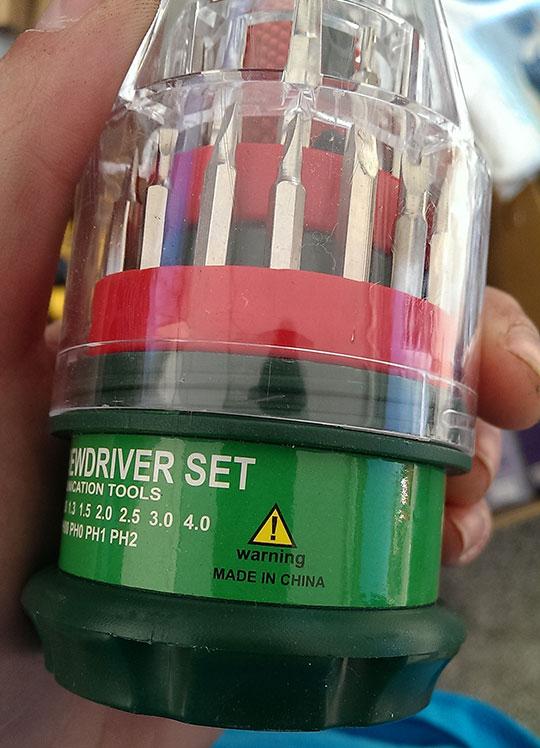 funny-screwdriver-set-China-warning
