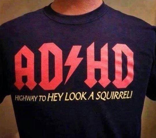 funny-shirt-band-squirrel-AD-HD