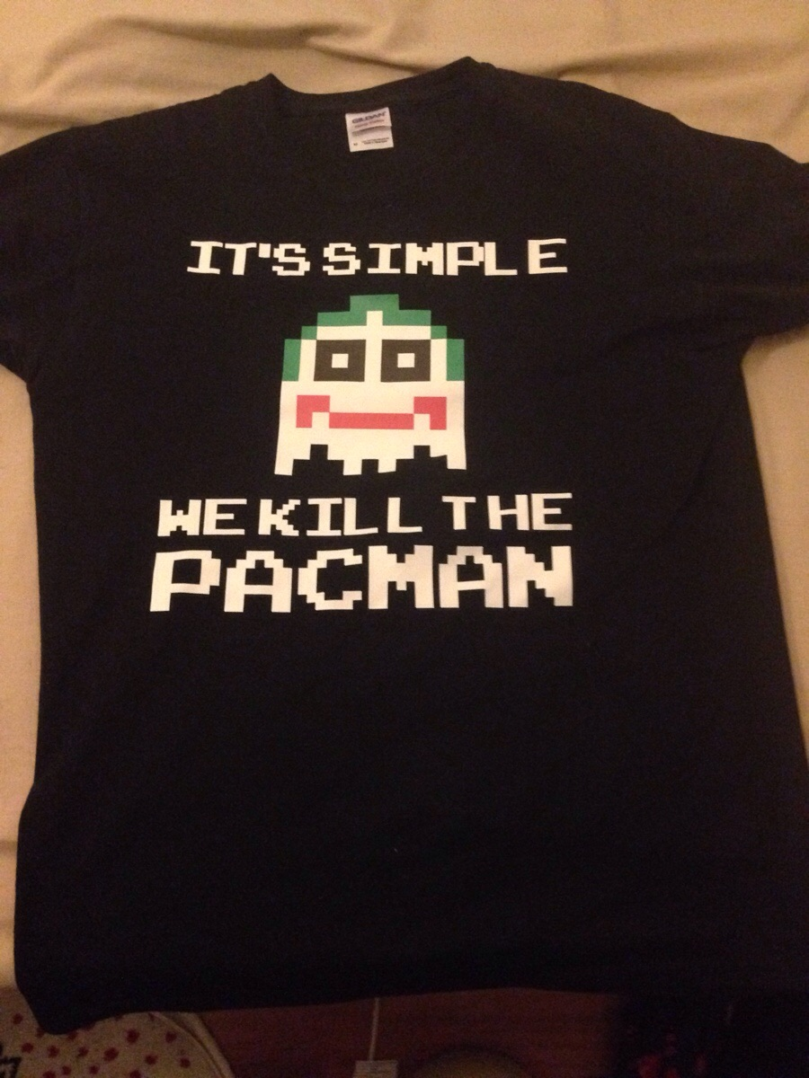 funny-shirt-simple-Pacman-Joker