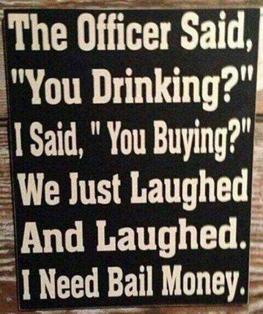 funny-sign-officer-drinking-problem