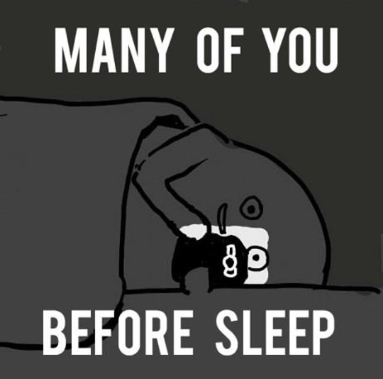 funny-sleep-phone-night-light