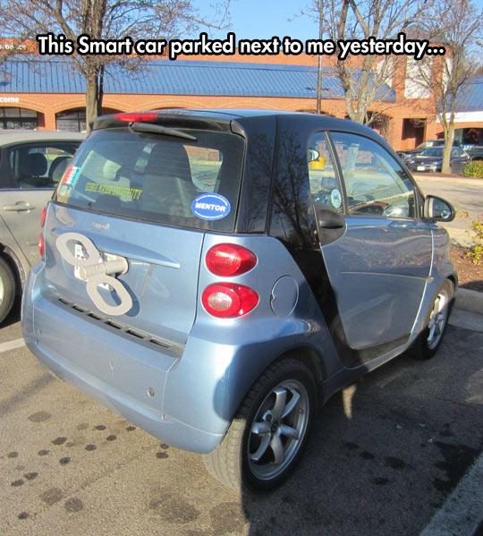 funny-smart-cars-wind-up-key