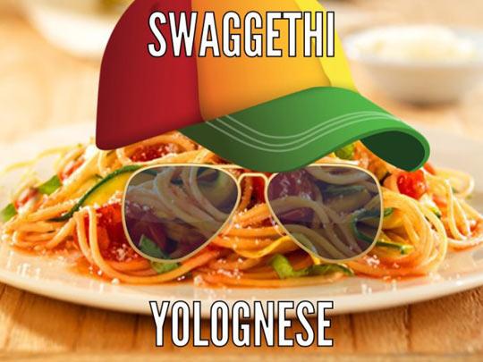 funny-spaghetti-bolognese-swag-YOLO