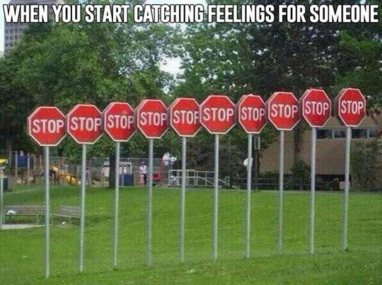funny-stop-signs-park-repeated