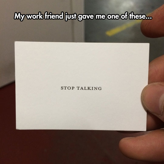 funny-stop-talking-card