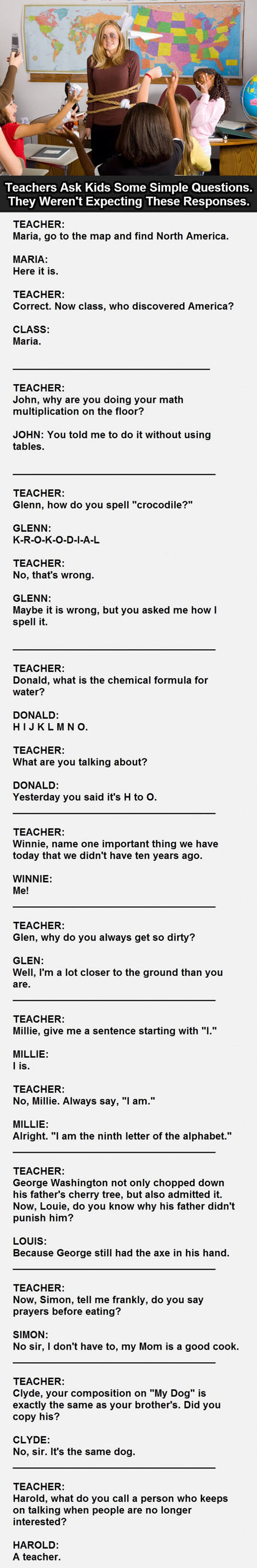 funny-teacher-students-kids-questions