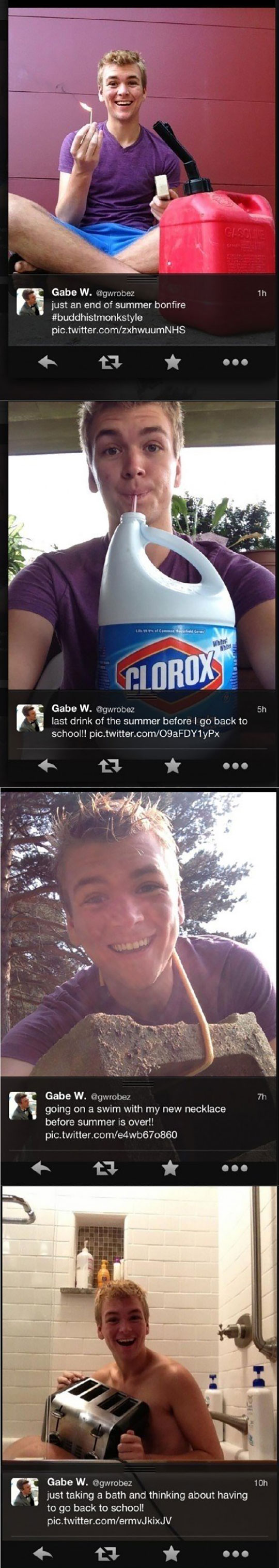 funny-teen-Twitter-suicide-hint