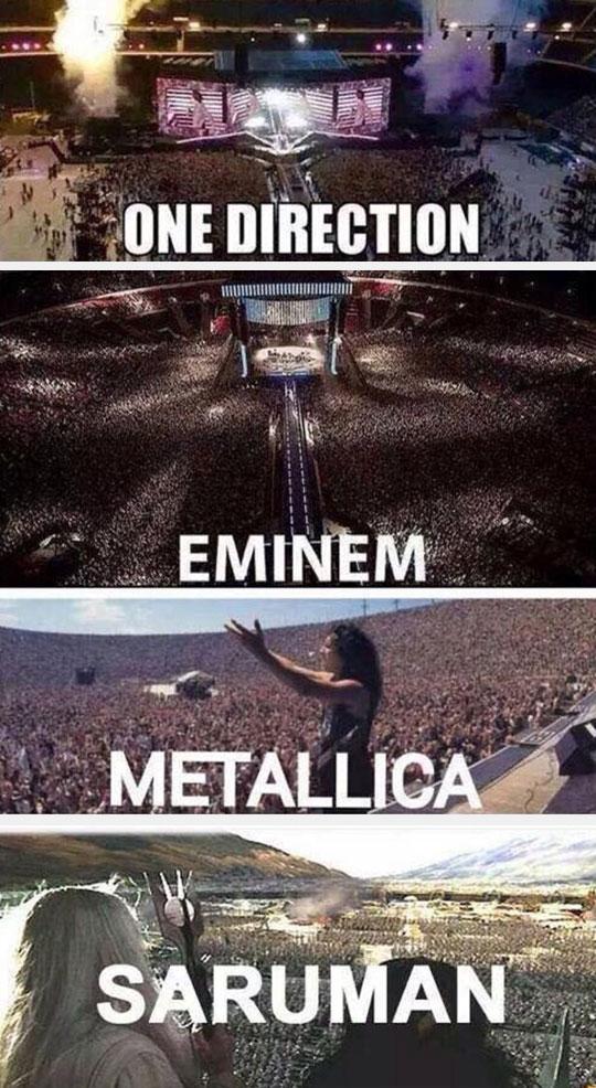 funny-tickets-show-music-band-stadium-Metallica